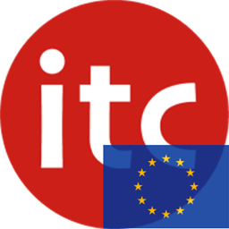 ITC Courses European Languages