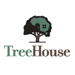 TreeHouse Foods
