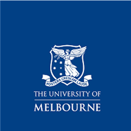 University of Melbourne - Cat 1 Supplemental Courses