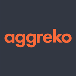 Aggreko Thermography Study Series